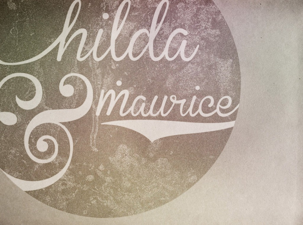 Hilda-Maurice-Background1.jpg